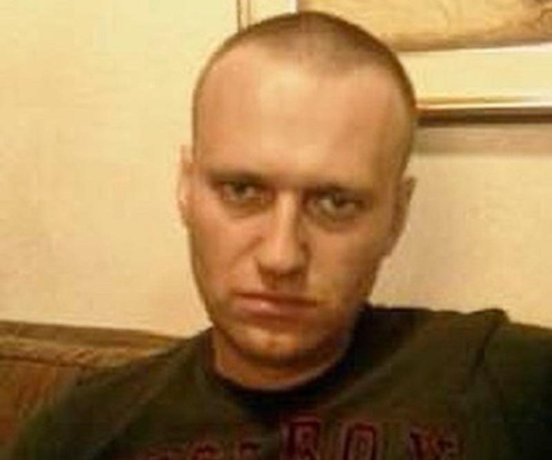 Михалков против Навального, или нехорошие критики
