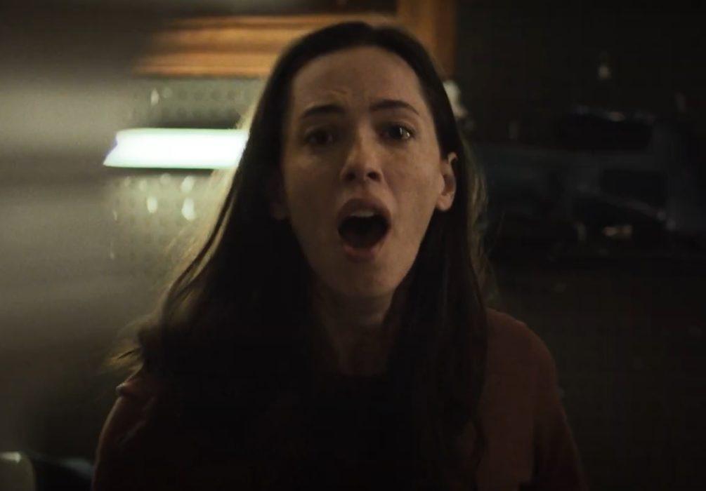 Кадр из фильма «Дом напротив»