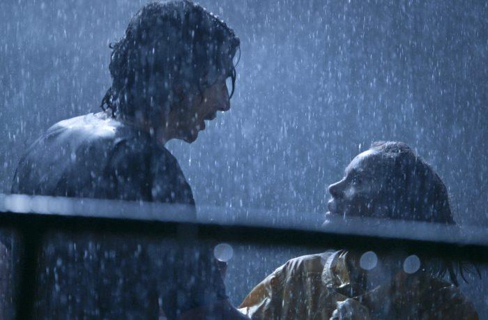 Кадр из фильма «Аннет»
